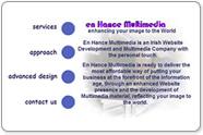 Enhance.ie 1998