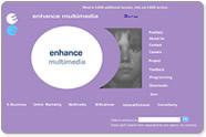 Enhance.ie 2000