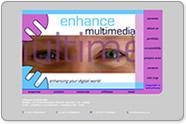 Enhance.ie 2001