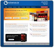 Enhance.ie 2009