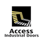 Access Industrial Doors