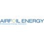 Airfoil Energy