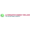 Alternative Energy Ireland