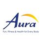 Aura Leisure Centres