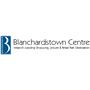 Blanchardstown Center