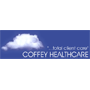 Coffey Healthcare