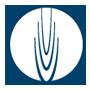 Cornmarket group financial services Ltd.