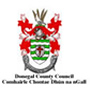 Donegal City Council