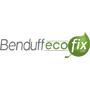 Benduff Ecofix