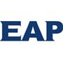 EAPA Ireland