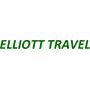 Elliott Travel