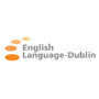 English Language Dublin