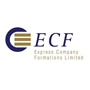 Express-Company-Formations