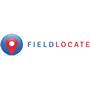 Field Locate