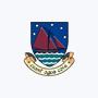 GalwayCounty