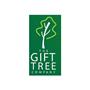 Gift Tree Company