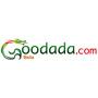 Goodada