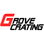 Grove Crating