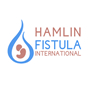 Hamlin-Fistula-International