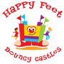 Happy Bouncy Castles