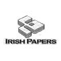 Irish Papers