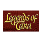 Legends of Tara