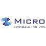 Micro Hydraulics