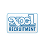 Noel Recruitment