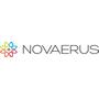 Novaerus
