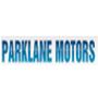 Park Lane Motors