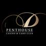 Penthouse Casino