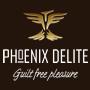 Phoenix Delite