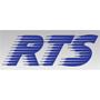 RTS Distribution