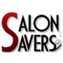 Salon Savers
