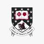 Sligo County