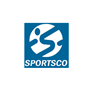 SportsCo
