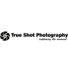 Trueshot Photography
