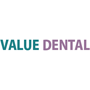 Value Dental