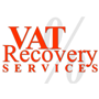 VAT Recovery Services