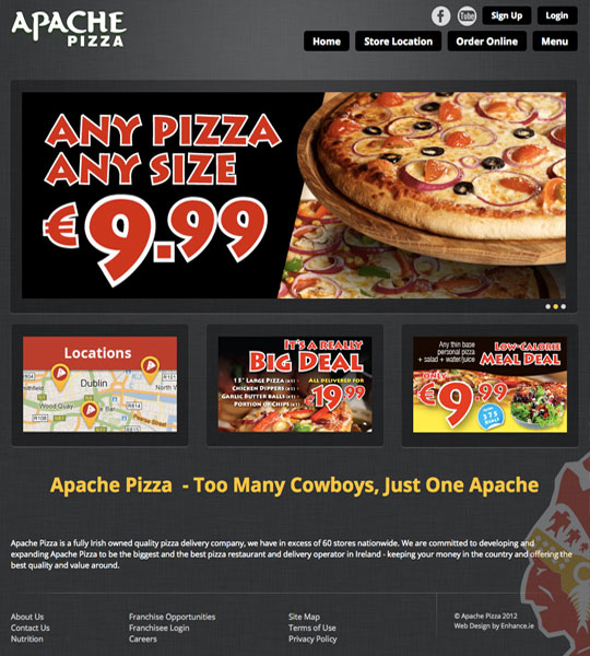 apache-pizza-3