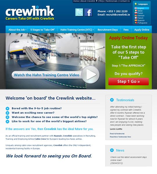 crewlink-1