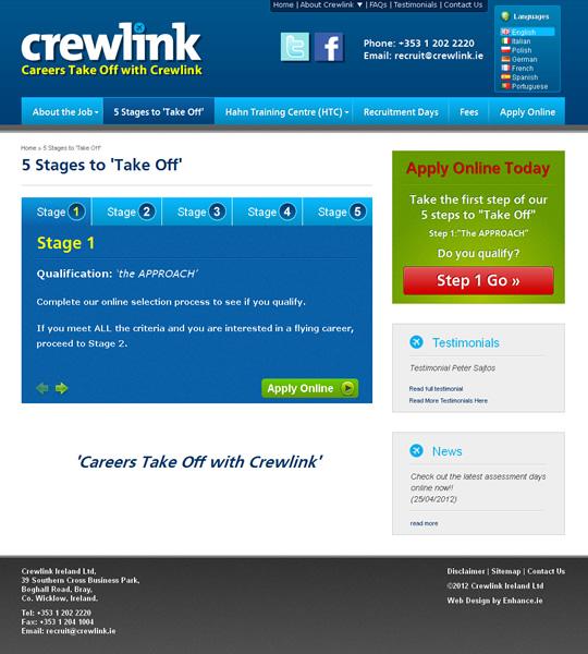 crewlink-2