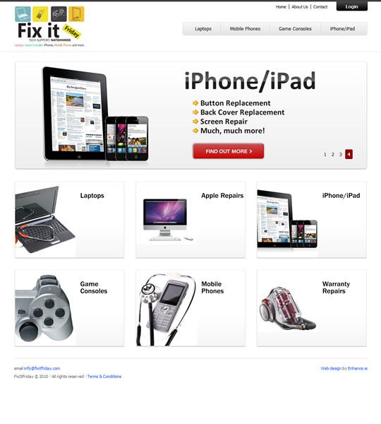 fix-it-friday-1