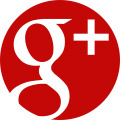 Google- Plus