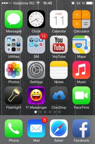 apple-ios7-1