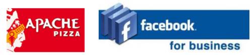 apache-fb-logo