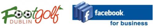 footgolf-fb-logo