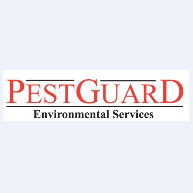 pestguard-logo