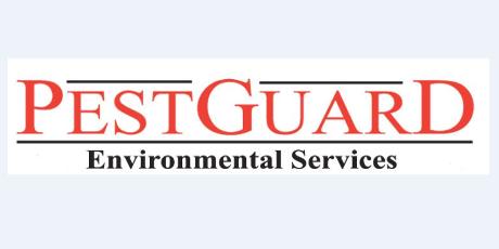 pestguard logo